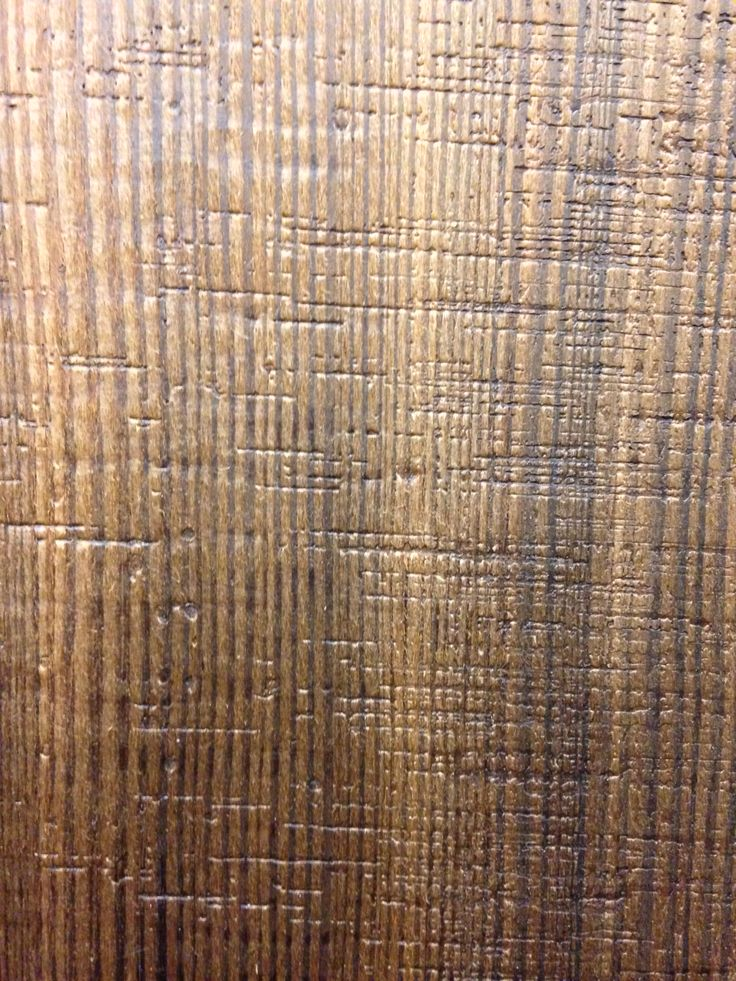 Antique Smoked Larch - Ultra Wood Products
