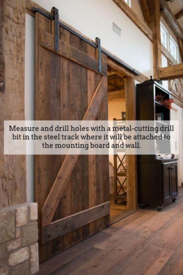 Rustic Barn Door Hardware Real Sliding Barn Door Hardware