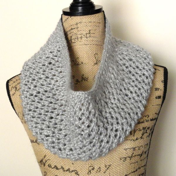 226 Best Knit Cowls Images On Pinterest Knit Crochet Knitted