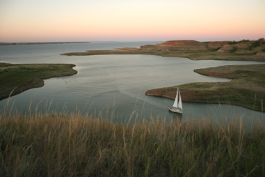 17 best north dakota lakes images on pinterest north for Lake sakakawea fishing