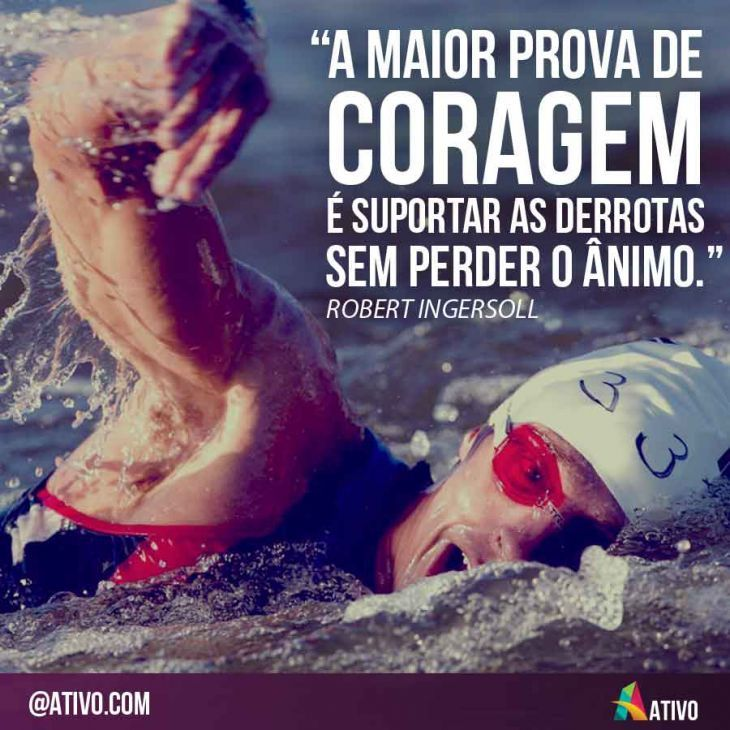 Frase do dia                                                                                                                                                                                 Mais