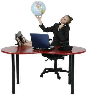 """This article, entitled """"Definition of Marketing Globalization"""" explores different definitions of the term """"marketing globalization"""". It explores modern concepts such as the market-driven earth, the global marketing mix, circumventing constraints, and the evolution of marketing globalization. This article could be utilized by any employee or company wanting to better understand the role of globalization in the ever-expanding market. (1)"""