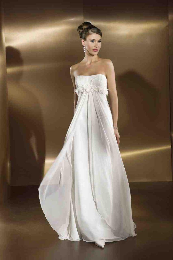 23 best petite wedding dresses images on pinterest wedding petite wedding dresses junglespirit Choice Image
