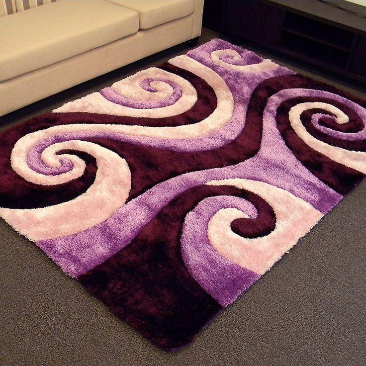 Purple Canvas Rug: Best 25+ Canvas Display Ideas On Pinterest
