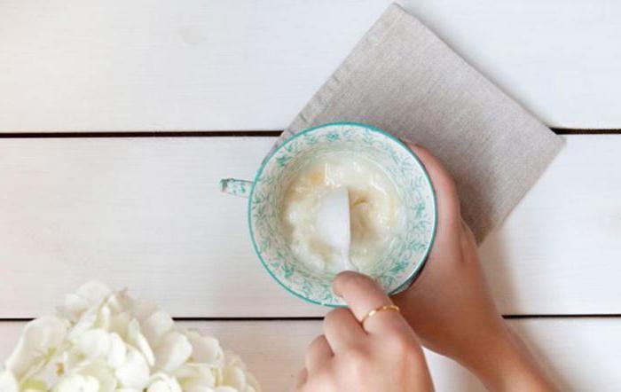 Кокосовое масло для волос. Как использовать. Маски — Модно / Nemodno