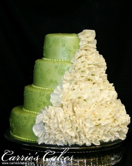 Best Cakes In Sandy Utah