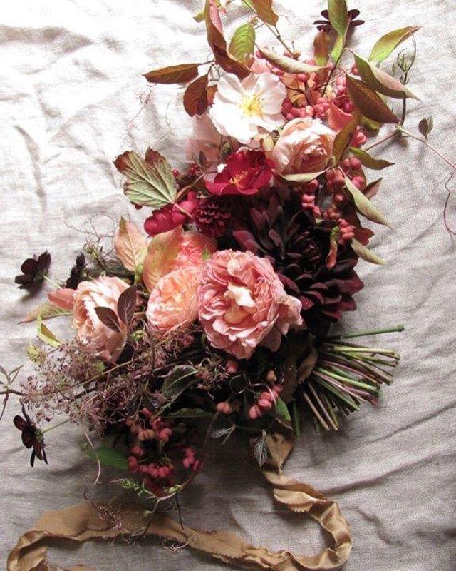 303 best Flowers images on Pinterest   Floral arrangements, Flower ...