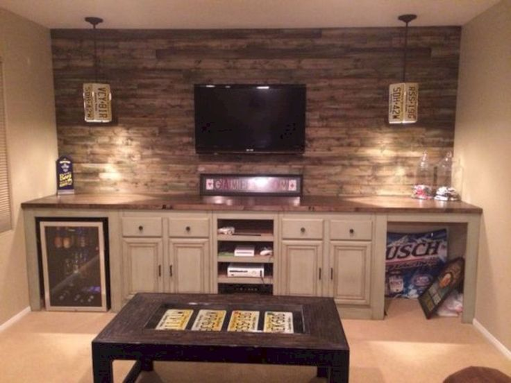 Jazz up Your Basement with These 15 Furniture Ideas https://www.futuristarchitecture.com/32349-basement-furniture-ideas.html