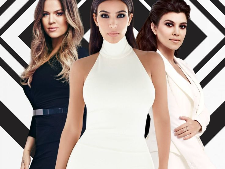 Keeping Up With The Kardashians Episode 19 Recap: Taking Control