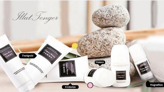 Illatosított tusfürdők  https://webaruhaz.illattenger.hu/fm-group-parfum-noi-91/testapolas-109/testapolo-kremek-133/illatositott-testapolo-502
