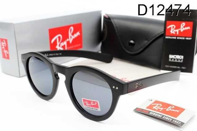 Cheap Ray Ban Sunglasses UK