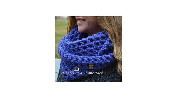 Sale over at the Etsy shop!  Check out this item in my Etsy shop https://www.etsy.com/ca/listing/255709727/sale-crochet-infinity-scarf-beautiful