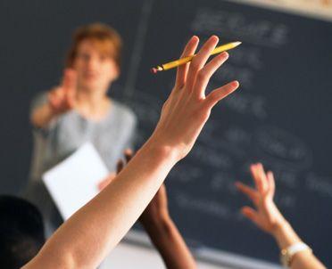 Niepełne zatrudnienie nauczyciela mianowanego tylko w określonych przypadkach
