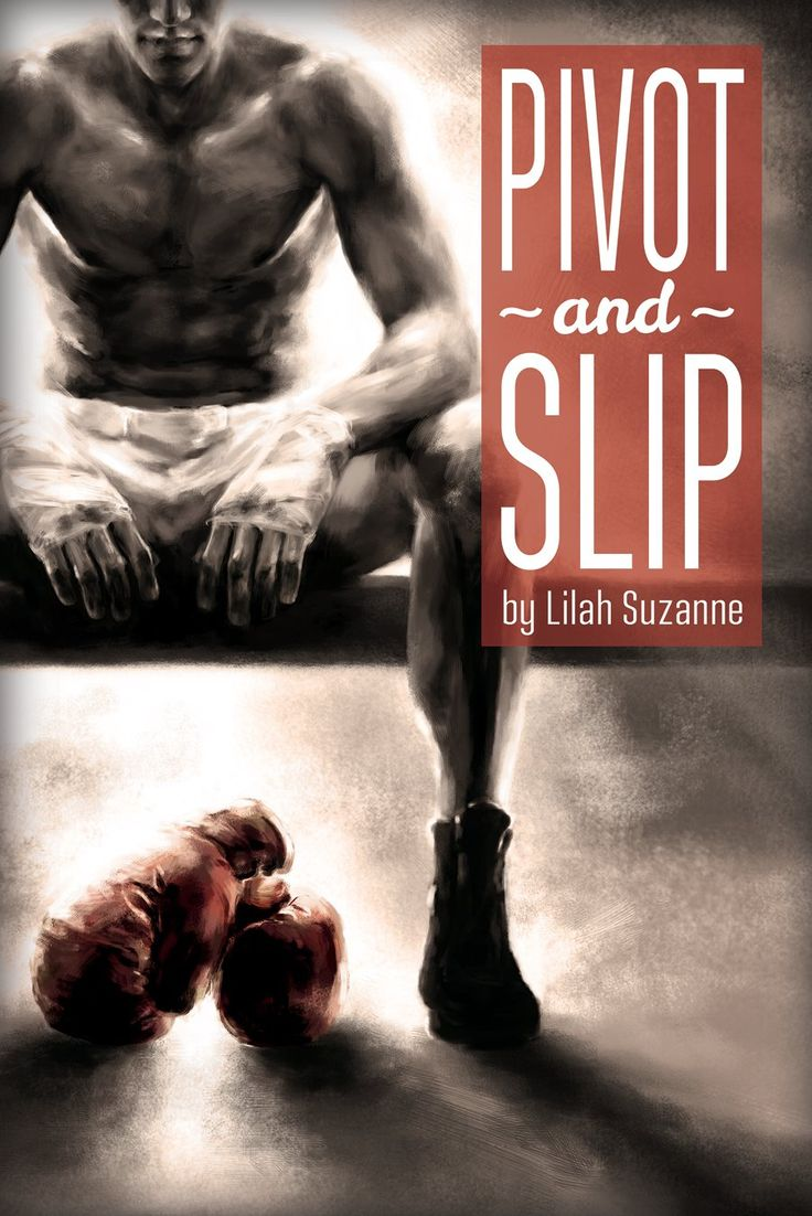 Pivot and Slip by Lilah Suzanne. Former Olympic hopeful Jack Douglas traded competitive swimming for professional yoga and never looked back. When handsome pro boxer Felix Montero mistakenly registers for his yoga for Seniors class, Jack takes an active interest both in Felix s struggles to manage stress and in his heart and discovers along the way that he may have healing of his own to do. Faced with the ghosts of his athletic aspirations, can Jack return to his old dream or carve out a…