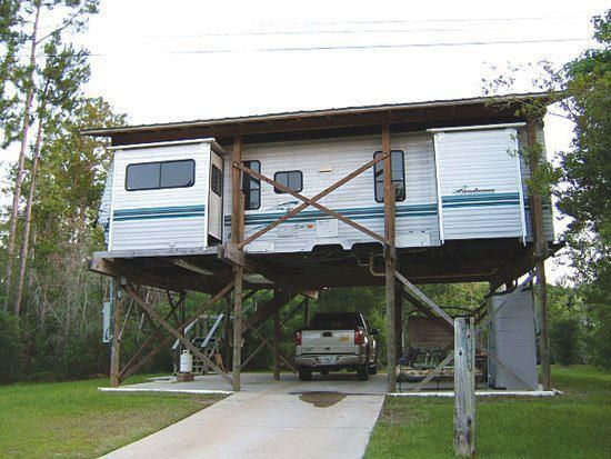 Wow This Is Real Crazy: Redneck Stuff, Idea, Funny, House, Red Neck, Rednecks