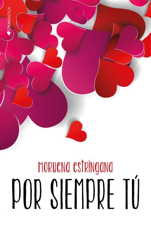 Por siempre tu - http://bajar-libros.net/book/por-siempre-tu/ #frases #pensamientos #quotes
