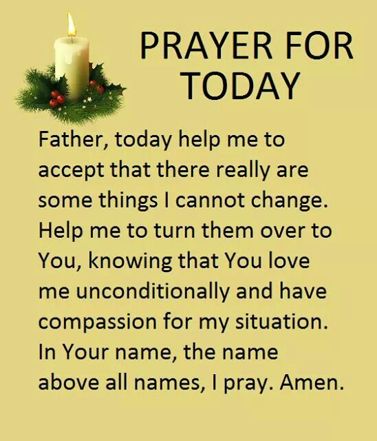 Todays Prayer Quotes Custom 294 Best ♡ Prayers From The Heart ♡ Images On Pinterest  Amen