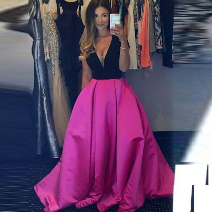 Multa Vestidos Mini Prom Uk Ideas Ornamento Elaboración Festooning ...