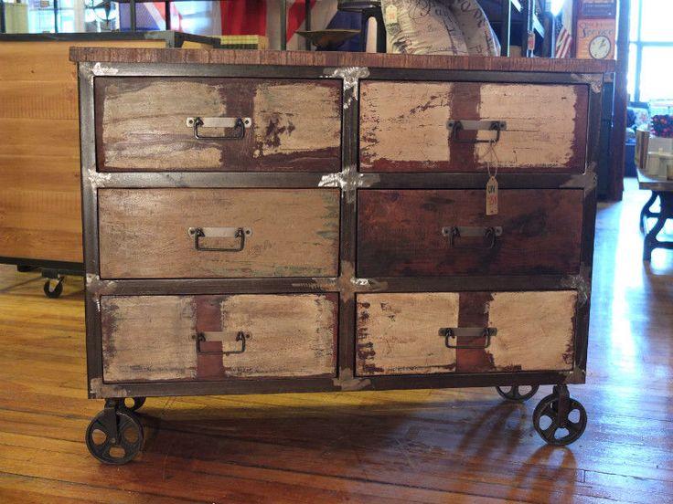 Fresh Dressers u Bedroom Furniture u Great Selection in Stock Brantford Ontario image
