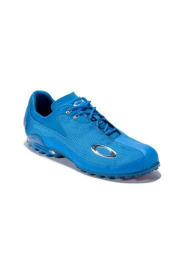 Btr Golf Shoes