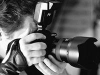 İlgiyi her zaman üzerinde tutmayı başaran fotoğraf sanatı, meraklılarıyla büyümeye devam ediyor. http://www.fotografcilikkurslari.net/ #fotoğrafçılıkdersleri #fotoğrafçılıkkursufiyatları #fotoğrafçekmeteknikleri