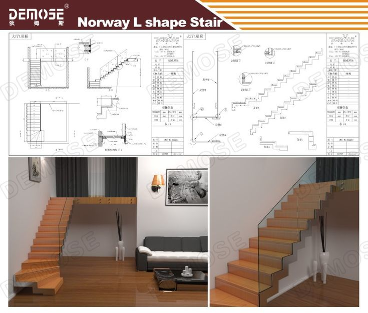 21 best images about trap door to basement on pinterest - Folding stairs to loft plans ...