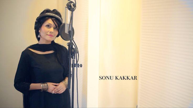 Tu Jo Nahi Hai  | Sonu Kakkar