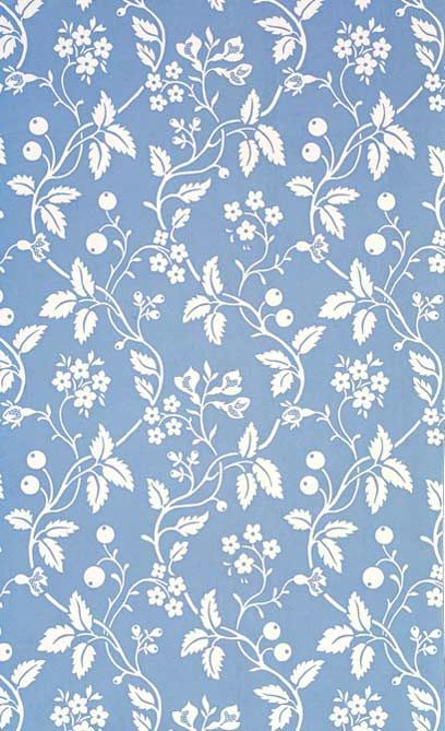 Laura Ashley, Floral print, flower, flowers, floral, flora