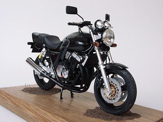 Repsol CB-1 | Honda CB1 forum