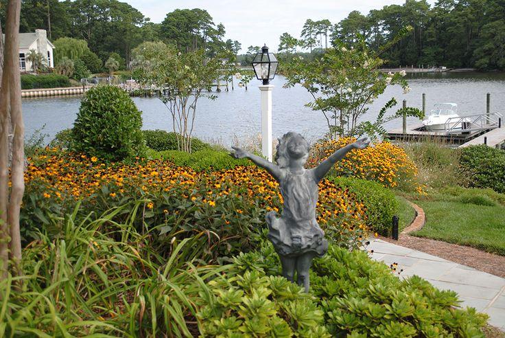 33 Best Customer Gallery Images On Pinterest Backyard Ideas Backyard Landscape Design And