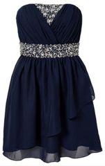 ONENESS - Marissa Dress - Designer Dress Hire