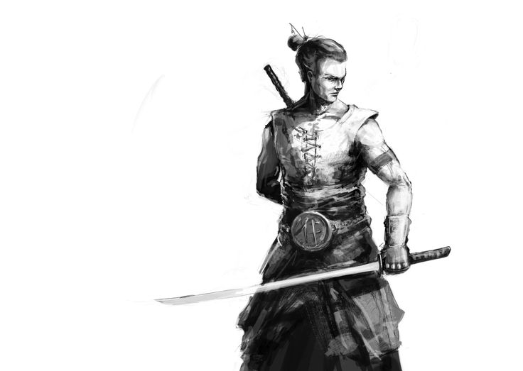 #character_sketch#drawing
