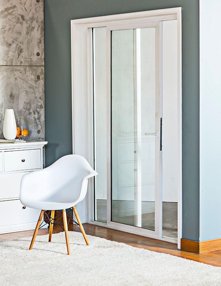 Mejora la aislaci n t rmica y ac stica de tu hogar con for Comedores homecenter