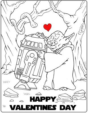 find this pin and more on coloring book pictures