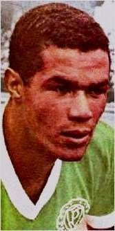 ATACANTE SERVILHO-296 JOGOS-139 GOLS-1963/68 por lumogo - Ex-jogadores do Palmeiras - Fotos do Palmeiras,