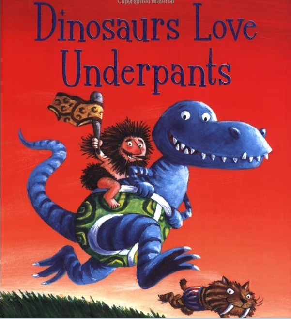 12 best books for k1st grades images on pinterest fishpond australia dinosaurs love underpants by ben cort illustrated claire freedman buy books online dinosaurs love underpants isbn ben cort fandeluxe Image collections