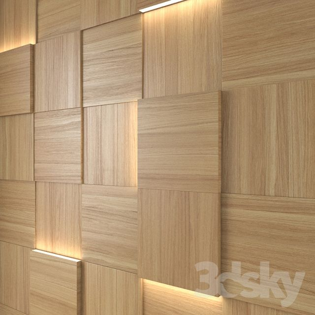 3d Models 3d Panel Wall Panel 10 Wood Wall Paneling Modern Wall Paneling Diy Wall Paneling