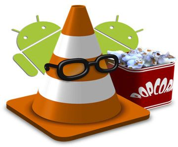 Popular media player VLC is currently pushing an update to their Android app to Google Play. The updated version brings about some new updates (as well as fixes), including support for hardware decoding in Android-L, which we now know to be Lollipop. There's also support for ARMv8 processors which adds 64-bit to the list of hardware features supported now by VLC. VLC have announced that this latest release – which updates the version from 0.9.9 to 0.9.10 – is the last stop before the…