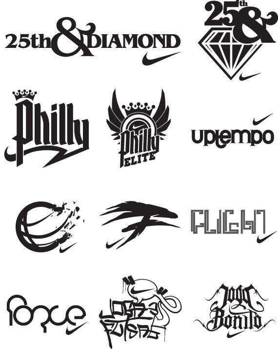 78 best urban logos images on pinterest typography logo