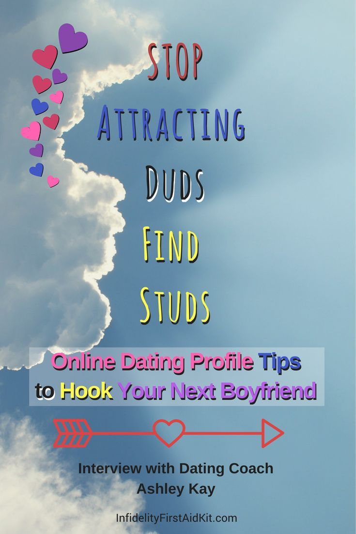 Attention grabbing dating headlines examples for women