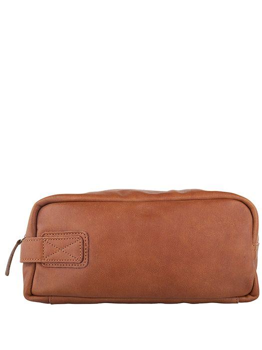 Cowboysbag - Bag Mattoon 1634