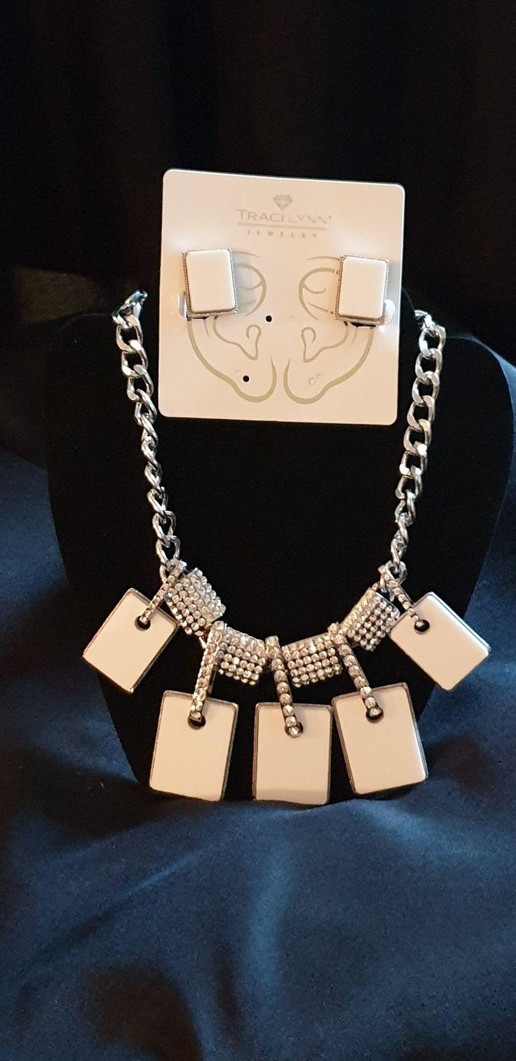 Pin by Traci Lynn Jewelry on My Traci Lynn Fashion Jewelry ...