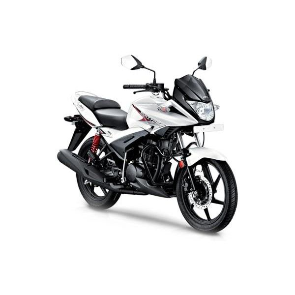 motorcycle and hero honda 2 essay Honda is the world's largest manufacturer of two wheelers, recognized the world over as the symbol of honda two wheelers, the 'wings' arrived in india.