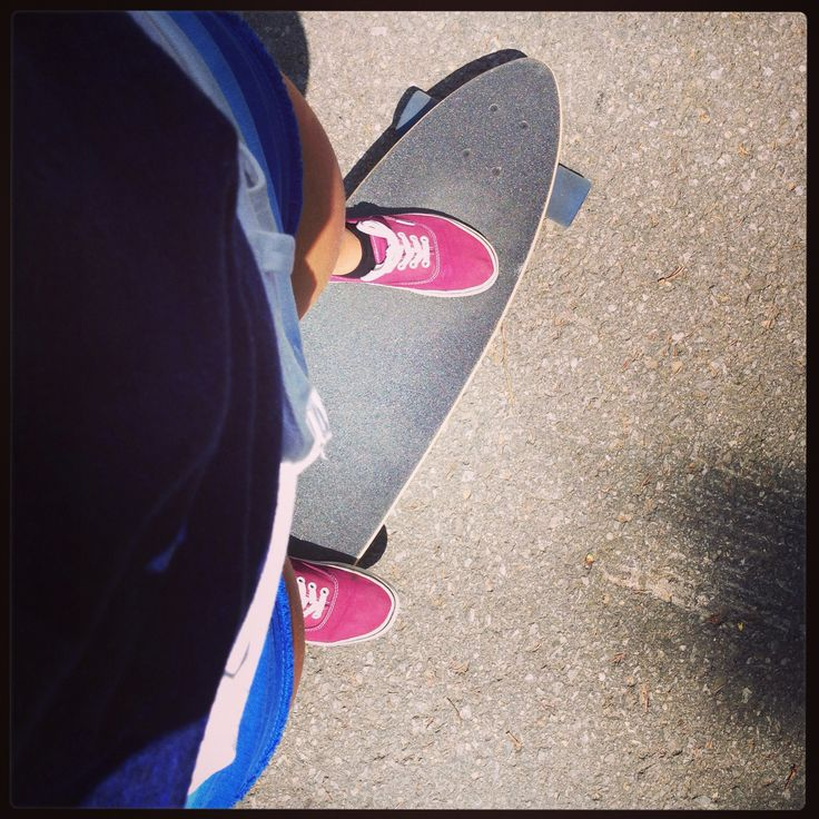 #longboard #newjersey