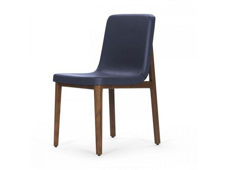 Elegant ... 59 Besten Seating Bilder Auf Pinterest Lounge Stühle   Die Exklusiven  Moebel Maroso ...