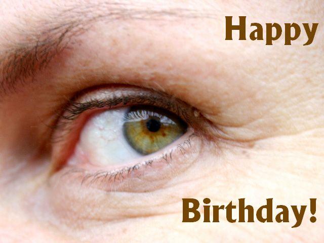 kostenlose Grußkarte zum Geburtstag selber drucken - http://grusskarten-neu.org/kostenlose-grusskarte-zum-geburtstag-selber-drucken/