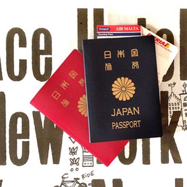 • Protect Ur passport from pickpocket ⚠✈ • • パスポートにICチップが搭載されるようになってから、もうすぐ10年 セキュリティばっちりかと思いきや、そのICチップデータを非接触で盗み取るスキミング犯罪 という恐ろしい犯罪が… • 防衛法と心構えについて、記事にしてみました 海外旅行へ出かける方はチェックですよ • からBlogへアクセスしてご覧ください⭐ • #passport #travel #traveler #japan #trip #abroad #world #airport #trends #travelgoods #simple #instagood #acehotel #海外旅行 #パスポート #初パスポート #空港 #海外 #旅行 #世界 #防犯 #旅の持ち物 #夏旅 #初めての海外 #初海外 #スキミング対策 #夏休み https://instagram.com/p/6hcVdFAQSZ/