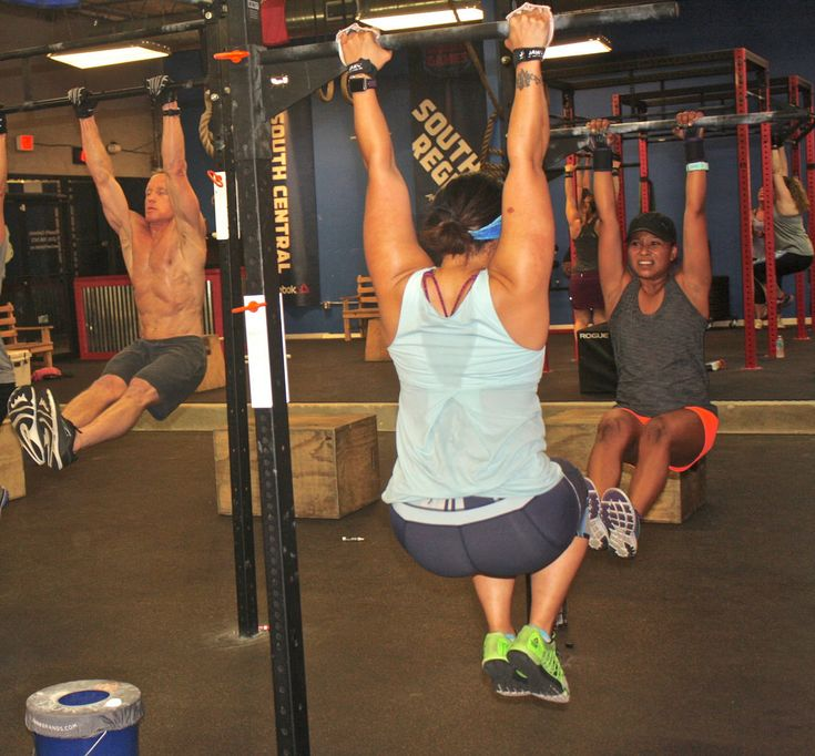 TABATA 30 second L-Sit  chris_0_brower19671  posted a photo:       170322 WOD 170322 RX Tabata Lateral Box Jump Overs Hanging L-Sit Knees 2 Elbows Kick Back Box Jump Overs   Score Total Reps *1 Rep for every second in L-sit 150  http://www.flickr.com/photos/151113935@N04/33548169951/