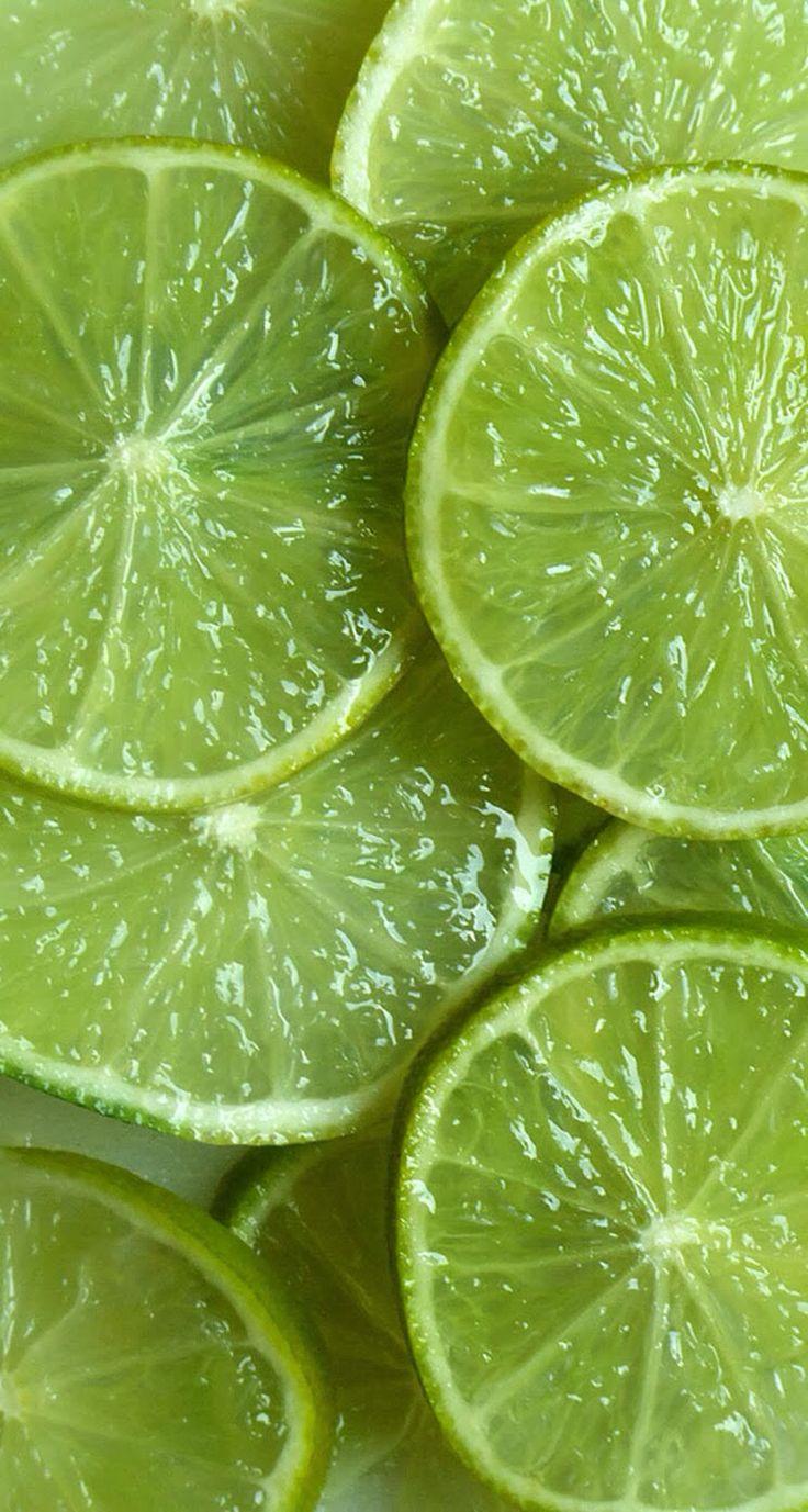 Pin by DRAWBOBO on Food Lime green wallpaper, Green