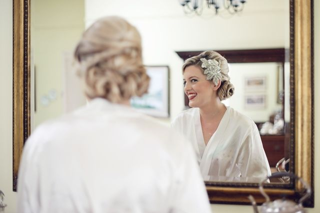 1000 Ideas About Wedding Hairstyles On Pinterest: 1000+ Ideas About Blonde Bride On Pinterest